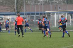 Twente-blue-cubs-vs-wasps-23-mrt-19-159