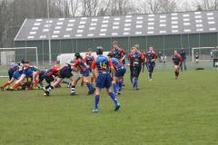 Twente-blue-cubs-vs-wasps-23-mrt-19-16