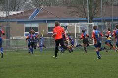 Twente-blue-cubs-vs-wasps-23-mrt-19-160