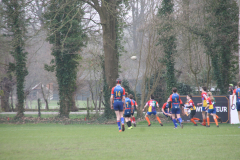 Twente-blue-cubs-vs-wasps-23-mrt-19-162