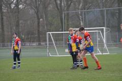 Twente-blue-cubs-vs-wasps-23-mrt-19-164