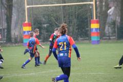 Twente-blue-cubs-vs-wasps-23-mrt-19-165