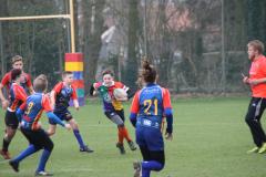 Twente-blue-cubs-vs-wasps-23-mrt-19-166