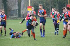Twente-blue-cubs-vs-wasps-23-mrt-19-168