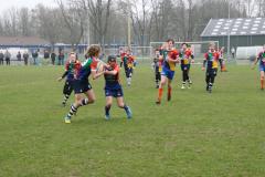 Twente-blue-cubs-vs-wasps-23-mrt-19-17