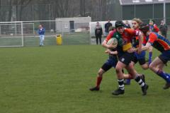 Twente-blue-cubs-vs-wasps-23-mrt-19-171