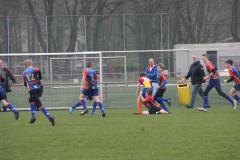 Twente-blue-cubs-vs-wasps-23-mrt-19-175