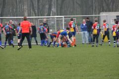 Twente-blue-cubs-vs-wasps-23-mrt-19-177