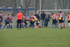 Twente-blue-cubs-vs-wasps-23-mrt-19-178