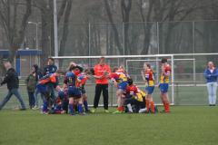 Twente-blue-cubs-vs-wasps-23-mrt-19-179