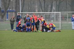Twente-blue-cubs-vs-wasps-23-mrt-19-180