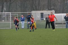 Twente-blue-cubs-vs-wasps-23-mrt-19-181