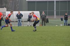 Twente-blue-cubs-vs-wasps-23-mrt-19-182