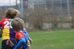 Twente-blue-cubs-vs-wasps-23-mrt-19-185