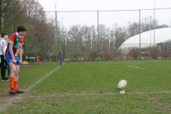 Twente-blue-cubs-vs-wasps-23-mrt-19-188