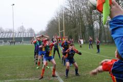 Twente-blue-cubs-vs-wasps-23-mrt-19-19