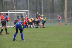 Twente-blue-cubs-vs-wasps-23-mrt-19-190