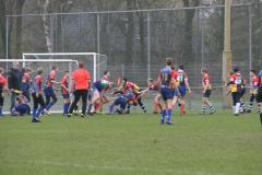 Twente-blue-cubs-vs-wasps-23-mrt-19-191