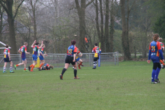 Twente-blue-cubs-vs-wasps-23-mrt-19-192