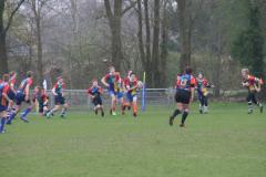 Twente-blue-cubs-vs-wasps-23-mrt-19-193