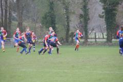Twente-blue-cubs-vs-wasps-23-mrt-19-194