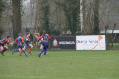 Twente-blue-cubs-vs-wasps-23-mrt-19-195