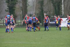 Twente-blue-cubs-vs-wasps-23-mrt-19-196