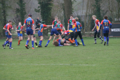 Twente-blue-cubs-vs-wasps-23-mrt-19-197
