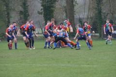 Twente-blue-cubs-vs-wasps-23-mrt-19-199