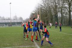 Twente-blue-cubs-vs-wasps-23-mrt-19-20