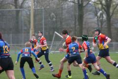 Twente-blue-cubs-vs-wasps-23-mrt-19-202