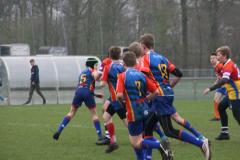 Twente-blue-cubs-vs-wasps-23-mrt-19-203