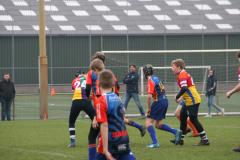 Twente-blue-cubs-vs-wasps-23-mrt-19-204