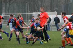 Twente-blue-cubs-vs-wasps-23-mrt-19-208