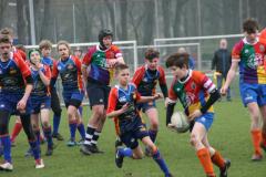 Twente-blue-cubs-vs-wasps-23-mrt-19-209