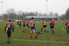 Twente-blue-cubs-vs-wasps-23-mrt-19-21