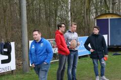 Twente-blue-cubs-vs-wasps-23-mrt-19-213