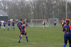 Twente-blue-cubs-vs-wasps-23-mrt-19-217