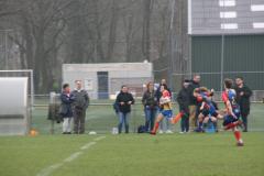 Twente-blue-cubs-vs-wasps-23-mrt-19-220
