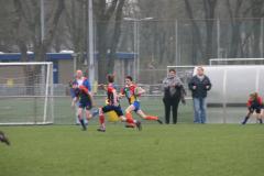 Twente-blue-cubs-vs-wasps-23-mrt-19-221