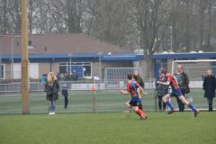Twente-blue-cubs-vs-wasps-23-mrt-19-222