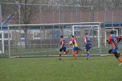 Twente-blue-cubs-vs-wasps-23-mrt-19-223