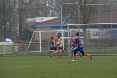 Twente-blue-cubs-vs-wasps-23-mrt-19-224