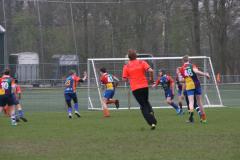 Twente-blue-cubs-vs-wasps-23-mrt-19-226