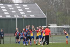 Twente-blue-cubs-vs-wasps-23-mrt-19-228