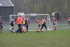 Twente-blue-cubs-vs-wasps-23-mrt-19-229