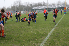 Twente-blue-cubs-vs-wasps-23-mrt-19-23