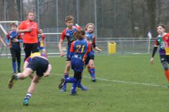 Twente-blue-cubs-vs-wasps-23-mrt-19-230