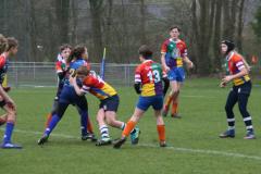 Twente-blue-cubs-vs-wasps-23-mrt-19-231