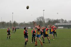 Twente-blue-cubs-vs-wasps-23-mrt-19-237